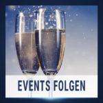 laikas_2020_events_folgen