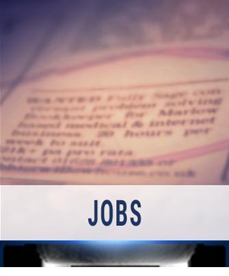 laikas_jobs_hover